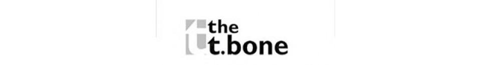 the-tbone