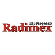 radimex