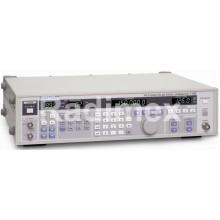 AМ-FM сигнален генератор PEAKTECH 1100