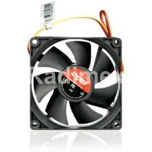 Вентилатор VEN120/12 120*25 SP