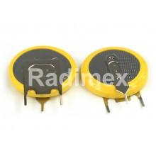 Батерия CR2430P
