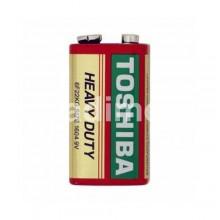 Батерия 9V, Toshiba