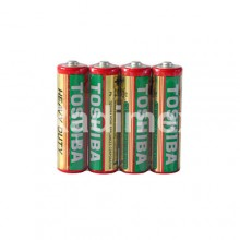 Батерия AA/R6 Toshiba