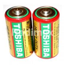 Батерия D/R20 Toshiba