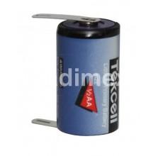 Батерия ER14250CNR