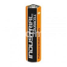 Батерия AAA/R03 Duracell Industrial