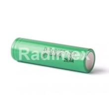 Акумулатор Li-Ion 3.6V/2500Ah INR18650-25R
