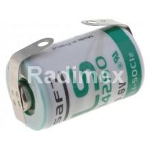Батерия LS14250CNR