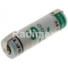 Батерия LS14500CNR