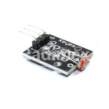 Ардуино 18 - Фоторезисторен модул