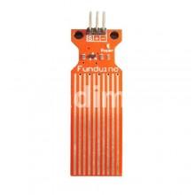 Ардуино 48 - Сензор за ниво на течност