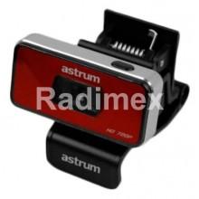Уеб камера ASTRUM EYEtoEYE HD