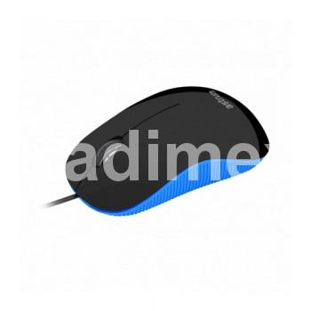 Мишка за компютър ASTRUM MU300 USB