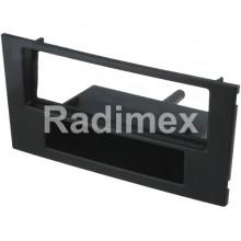 Рамка за CD/DVD RAM 40.147