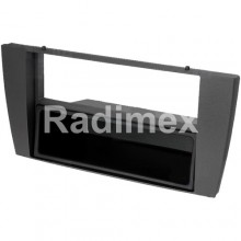 Рамка за CD/DVD RAM 40.183