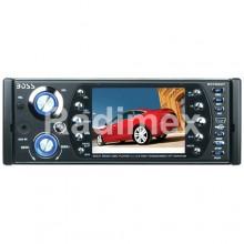 Авто DVD BV7960T