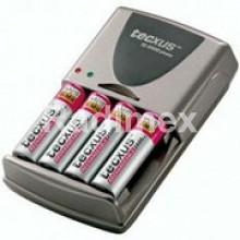 Зарядно устройство TC2500 Photo