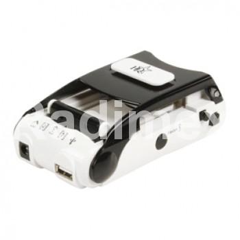 Зарядно устройство HQDIGICHAR110