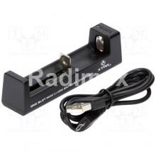 Зарядно устройство XTAR-MC1