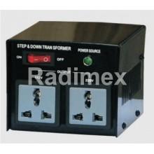 Конвертор на напрежение 220-110V и обратно, 500W