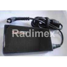 Универсален Лаптоп адаптер SK04 UN70W+LCD