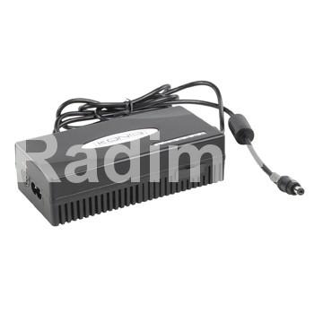 Универсален Лаптоп адаптер NBU90-KN