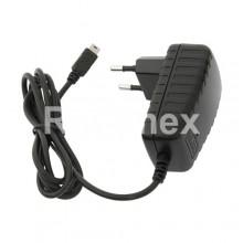 Адаптер 5V / 1.5A DC MICRO USB