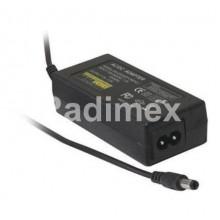 Адаптер 12V / 2A LED