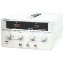 Захранващ блок MPS3010L 30V/10A