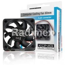 Вентилатор VEN CMP-FAN22 60MM