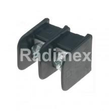 Съединител S 2 10mm