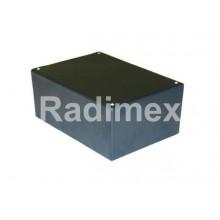 Монтажна кутия 85x55x35мм, К1
