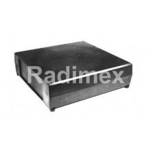 Монтажна кутия 220x220x60мм, Z26