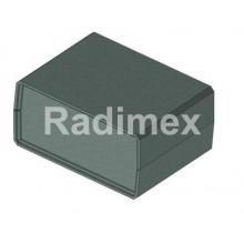 Монтажна кутия 150x110x70мм, Z3