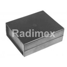 Монтажна кутия 110x90x40мм, Z5