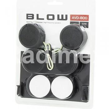 Високочестотен говорител AVD800 - 2бр