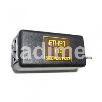 Защита за LAN мрежи ETHP1-110