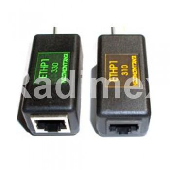 Защита за LAN мрежи ETHP1-320