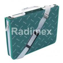 Чанта за инструменти ST13S