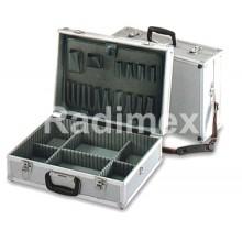 Куфар за инструменти CT730
