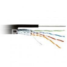 FTP кабел + въже