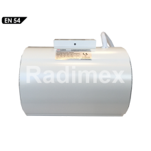 Високоговорител 100V LDA PCM220TNS01