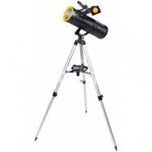 Телескоп Bresser Solarix