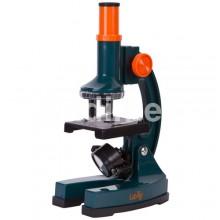 Микроскоп LabZZ M2