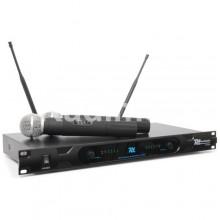 Безжичен микрофон SKY 179.140 UHF