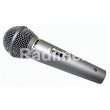 Динамичен микрофон BM712