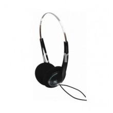 Слушалки HP110LW