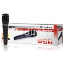Динамичен микрофон MIC15
