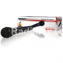 Динамичен микрофон MIC25