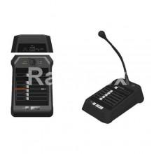 Конферентен микрофон EM1